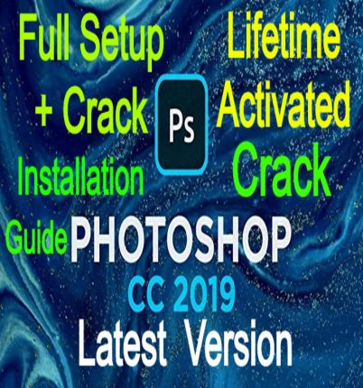 adobe photoshop cc, adobe photoshop free, adobe photoshop crack, adobe photoshop crack 2020, adobe photoshop cc carck, download adobe, dowload photoshop cc, download adobe photoshop, adobe photoshop cc latest version, adobe photoshop crack 2021, adobe photoshop free latest version, download photoshop crack, adobe crack 2020, photoshop crack 2020, download photo editing software, free adobe photoshop, online adobe photoshop, adobe online free, adobe photoshop free download, photoshop download for pc,