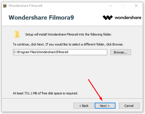 Filmora 9 serial key, filmora 9 crack, download filmora 9 crack 2020, wondershare filmora9 serial key, filmora 9 serial keys 2020, wondershare filmora 9 crack 2020, download filmora 9, filmora best video editor, filmora latest version 2020, wondershare filmora 9 crack, filmora activation code, download filmora 9 crack, wondershare filmora 9,Filmora 9 serial key, filmora 9 crack, download filmora 9 crack 2020, wondershare filmora9 serial key, filmora 9 serial keys 2020, wondershare filmora 9 crack 2020,