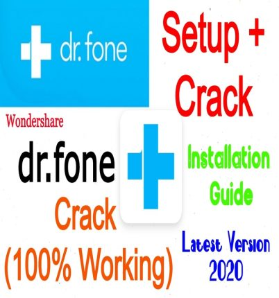 dr fone crack, dr fone serial key, dr fone crack 2020, wondershare dr fone, dr fone, download wondershare dr fone crack, download dr fone crack 2020, dr.fone crack, dr fone activation code 2020, dr fone latest version serial keys, dr fone for PC, dr fone toolkit for ios, dr.fone data recovery, download dr fone, dr fone keys,