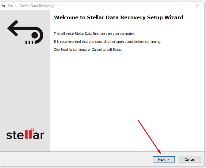 stellar data recovery, download stellar, download stellar data recovery crack, stellar license key, stellar data recovery activation key, data recovery software, stellar phoenix software, stellar phoenix data recovery crack, pheonix data crack 2020,
