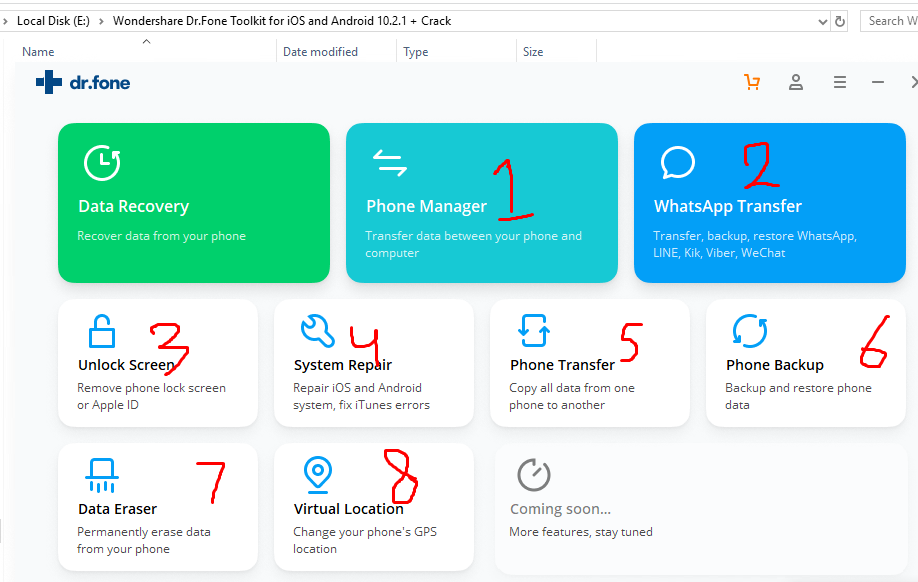 dr fone crack, dr fone serial key, dr fone crack 2020, wondershare dr fone, dr fone, download wondershare dr fone crack, download dr fone crack 2020, dr.fone crack, dr fone activation code 2020, dr fone latest version serial keys, dr fone for PC, dr fone toolkit for ios, data recovery software, dr fone unlock iphone, dr fone keys,