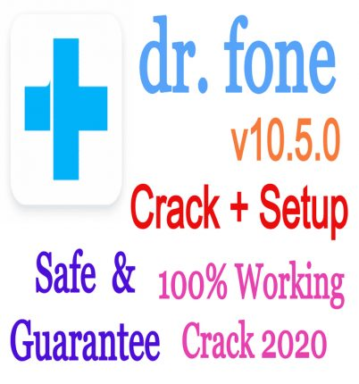 dr fone crack, dr fone serial key, dr fone crack 2020, wondershare dr fone, dr fone, download wondershare dr fone crack, download dr fone crack 2020, dr.fone crack, dr fone activation code 2020, dr fone latest version serial keys, dr fone for PC, dr fone toolkit for ios, data recovery software, dr fone unlock iphone,