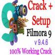 Filmora 9 CrackFilmora 9 Crack, Filmora Crack, Download Filmora 9 Crack, Wondershare filmora 9, Download wondershare filmora crack 2020, filmora 9 crack 2020, download filmora crack,