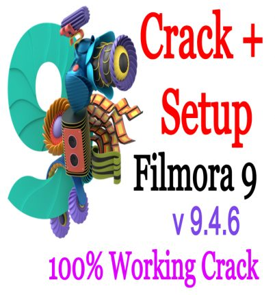 Filmora 9 CrackFilmora 9 Crack, Filmora Crack, Download Filmora 9 Crack, Wondershare filmora 9, Download wondershare filmora crack 2020, filmora 9 crack 2020, download filmora crack,