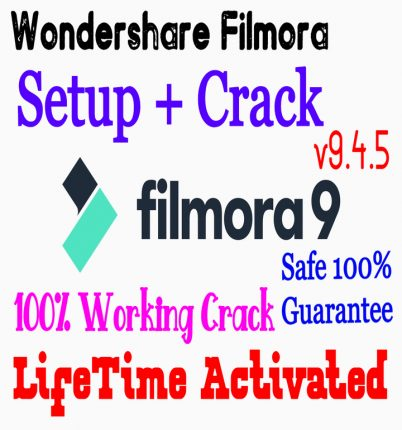 Filmora 9 serial key, filmora 9 crack, download filmora 9 crack 2020, wondershare filmora9 serial key, filmora 9 serial keys 2020, wondershare filmora 9 crack 2020, download filmora 9, filmora best video editor, filmora latest version 2020, wondershare filmora 9 crack, filmora activation code, download filmora 9 crack, wondershare filmora 9,