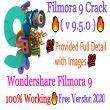filmora 9 crack, filmora 9 serial key, filmora 9 crack download, filmora 9 crack key, filmora 9 crack without watermark, filmora 9 crack patch, filmora 9 crack files, filmora 9 crack only, filmora 9 crack dll, filmora 9 crack 2020, filmora 9 crack 2020 32 bit, filmora 9 crack 2020 download, filmora 9 crack key 2020, filmora 9 crack code 2020, filmora 9 crack without watermark 2020, filmora crack no watermark 2020, filmora 9 apk, filmora 9 system requirements, filmora 9 pro, filmora 9 download, filmora 9 offline installer, filmora 9 full version, filmora 9 crack download without watermark for pc, filmora 9 crack download for windows 10 64 bit, filmora 9 crack download for windows 7 64 bit, filmora 9 crack download for windows 10, filmora 9 crack download without watermark, filmora 9 crack download 2020, filmora 9 crack download 32 bit, filmora9, filmora9 review, filmora9 key, filmora9 watermark remover, filmora9 online, wondershare filmora 9 crack 2020, wondershare filmora 9 full crack 2020, wondershare filmora 9 crack yampa 2020, filmora 9 download full version with crack 2020 wondeshare filmora 9, wondershare filmora 9 crack, wondershare filmora 9 crack file, wondershare filmora 9 crack free download, wondershare filmora 9 crack windows 7, wondershare filmora 9 crack 2020, wondershare filmora 9 crack without watermark, wondershare filmora 9 crack windows 10, wondershare filmora 9 crack only, wondershare filmora 9 crack for mac, wondershare filmora 9 free download, wondershare filmora 9 free download with crack, wondershare filmora 9 free key, wondershare filmora 9 free download without watermark, wondershare filmora 9 free account, wondershare filmora 9 free download 32 bit, wondershare filmora 9 free trial, wondershare filmora 9 free activation, wondershare filmora 9 free templates, download filmora 9 crack, download filmora 9 32 bit, download filmora 9 64 bit, download filmora 9 effects pack, download filmora 9 without watermark, download filmora 9 effects, downl