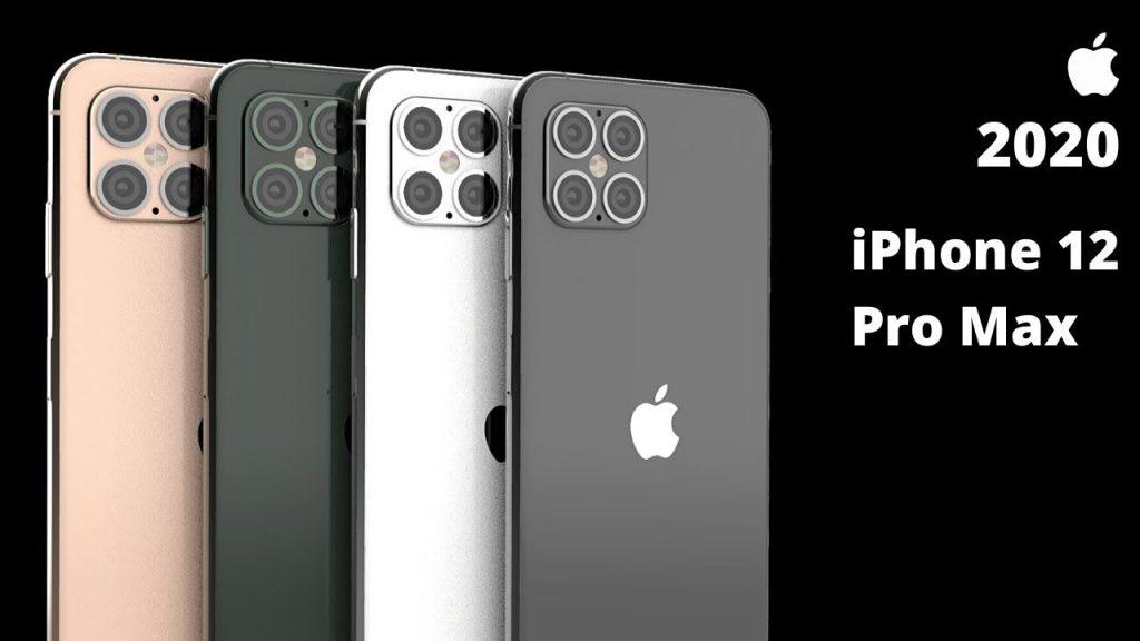 iphone, iphone 12 pro, iphone 12 pro max,
