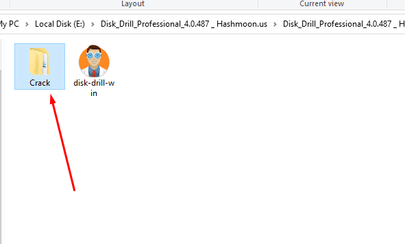 download disk drill 2021, download disk drill, disk drill crack, disk drill crack 2021, download disk drill crack, disk drill pro crack, disk drill activation code, disk drill activation key, disk drill for windows 10, disk drill for windows reviews, disk drill for windows 7 32 bit, disk drill for windows 7 64 bit, disk drill for windows xp, disk drill for windows 8, disk drill for windows price, disk drill for windows 7 ultimate, disk drill for windows 8.1, disk drill for windows official website, disk drill download windows, disk drill download softonic, disk drill download mac, disk drill pro free reddit, disk drill pro sale, disk drill pro price, disk drill pro reviews, disk drill pro free trial, disk drill pro for mac, disk drill pro vs basic, disk drill pro android, disk drill pro coupon, disk drill pro discount, disk drill for android, disk drill sd card recovery, disk drill apk, disk drill lifetime upgrade, disk drill mac, disk drill review, disk drill filehippo, disk drill download softonic, download disk drill for windows, download disk drill for android, download disk drill for windows 8.1, download disk drill app, download disk drill for windows free, download disk drill 3, download disk drill windows 7, download disk drill mac free,