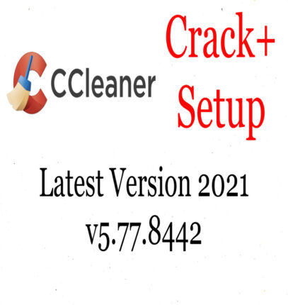 ccleaner crack 2021, ccleaner crack download, ccleaner crack download for windows 7, ccleaner crack file download, ccleaner crack 2021 download, ccleaner crack key, ccleaner crack 2021, ccleaner crack reddit, ccleaner crack license key, ccleaner crack apk, ccleaner pro crack 2020, ccleaner pro latest version with crack, ccleaner pro license key crack, ccleaner pro 5.63 crack, ccleaner pro 64 bit crack, ccleaner pro full crack android, ccleaner pro 5.68 crack, ccleaner pro mac crack, download ccleaner filehippo, download ccleaner pro, download ccleaner with crack free, download ccleaner apk, download ccleaner browser, download ccleaner for android, download ccleaner pro apk, download ccleaner kuyhaa, download ccleaner professional plus full crack, ccleaner download filehippo, ccleaner pro full version for free, ccleaner professional plus download with key, ccleaner lifetime license key, ccleaner professional license key 2021, ccleaner pro free download, ccleaner professional plus free download,